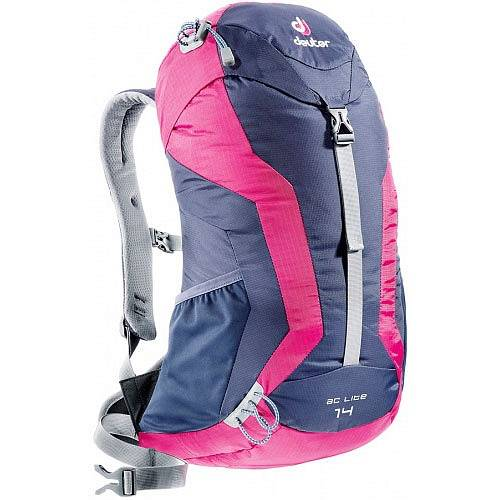Рюкзак Deuter Aircomfort Lite 14
