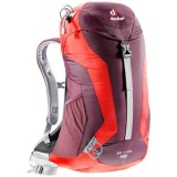 Рюкзак Deuter Aircomfort Lite 18
