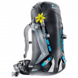 Рюкзак Deuter Alpine Guide 30+ SL