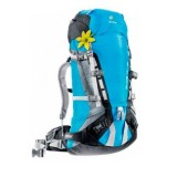 Рюкзак Deuter Alpine Guide 40+ SL