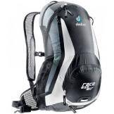 Рюкзак Deuter Bike Race EXP Air