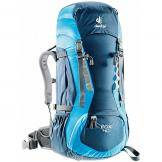 Рюкзак Deuter Family Fox 40