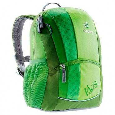 Рюкзак Deuter Family Kids (детский)
