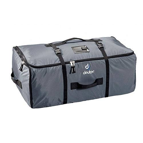 Сумка спортивная Deuter Cargo Bag EXP