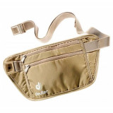 Пояс-кошелек Deuter Accessories Security Money Belt S
