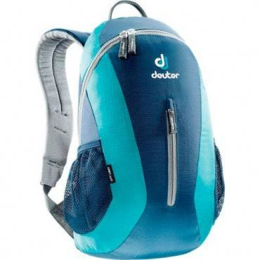 Рюкзак Deuter Daypacks City Light