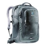 Рюкзак Deuter Daypacks Gigant