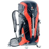 Рюкзак Deuter Winter Pace 30