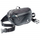 Сумка поясная Deuter Accessories Organizer Belt