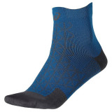 Носки Asics Running Motion LT Sock