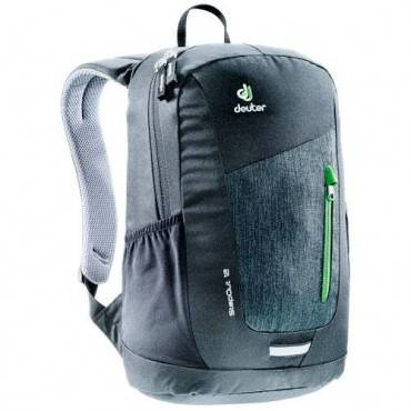 Рюкзак Deuter Daypacks StepOut 12