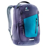 Рюкзак Deuter Daypacks StepOut 16