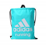Сумка спортивная Adidas Run Gym Bag