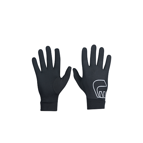 Перчатки Newline Base Gloves