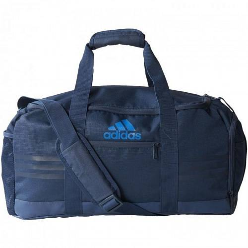 Сумка спортивная Adidas 3S Performance Team Bag S