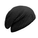 Шапка Buff Knitted Hats Drip