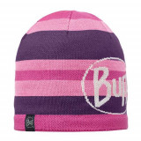 Шапка Buff Knitted Hats Ovel
