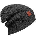 Шапка Buff Knitted Hats Gribling