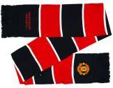 Шарф Atributika and Club Manchester United