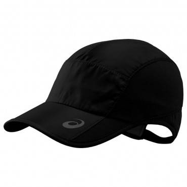 Кепка беговая Asics Performance Cap