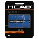 Овергрип Head Super Comp (3 шт.)