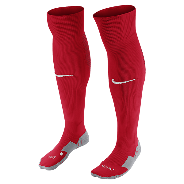����� ���������� Nike Team Matchfit Core OTC Sock ������� - - 800265
