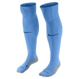 Гетры футбольные Nike Team Matchfit Core OTC Sock