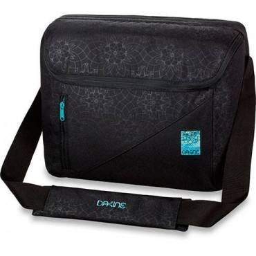 Сумка Dakine Brooke Messenger 17L (женская)