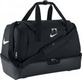 Сумка спортивная Nike Club Team Swoosh Hardcase L