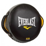 Макивара Everlast C3 Pro Strike Shield