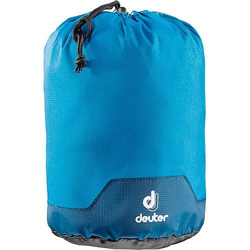 Сумка-мешок Deuter Pack Sack M