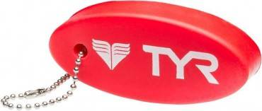 Брелок для ключа Tyr Floating Key Buoy