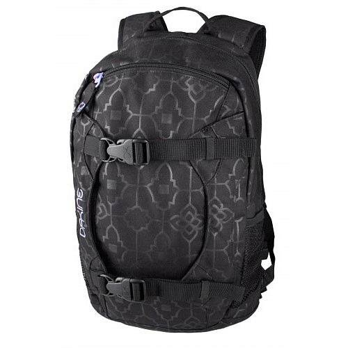 Рюкзак Dakine Womens Alpine 14L (женский)