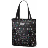 Сумка Dakine Womens Stashable Tote (женская)