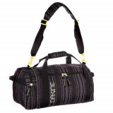 Сумка спортивная Dakine Womens Eq Bag 31L (женская)
