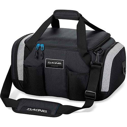 Сумка-холодильник Dakine Party Duffle 22L
