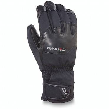 Перчатки Dakine Excursion Glove