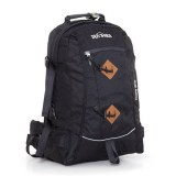 Рюкзак Tatonka Husky Bag 28L