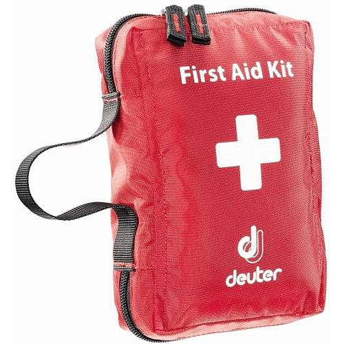 Аптечка-сумочка Deuter First Aid Kit M