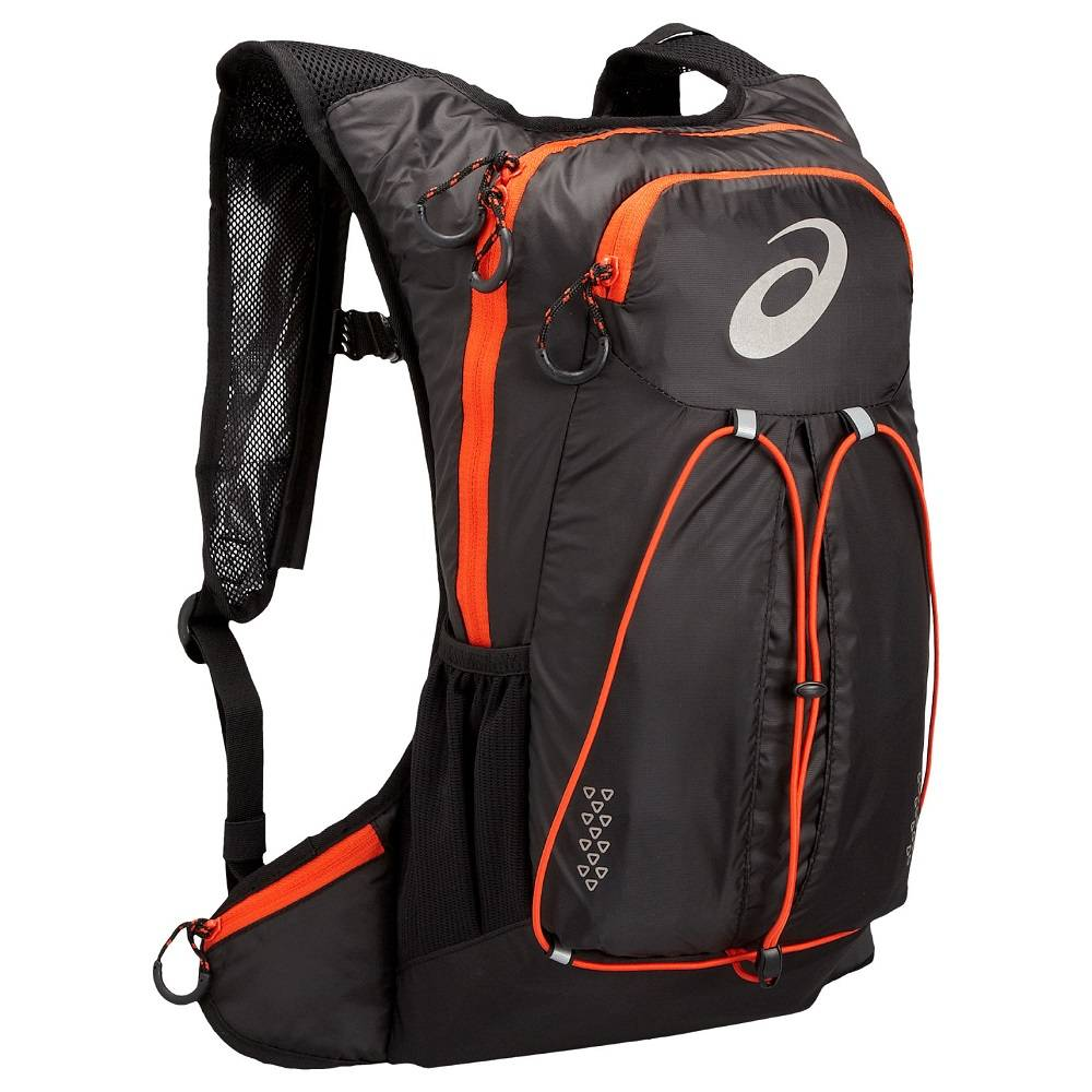 ������ ������� Asics Lightweight Running Backpack ������ - ������� 131847