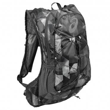 Рюкзак беговой Asics Lightweight Running Backpack