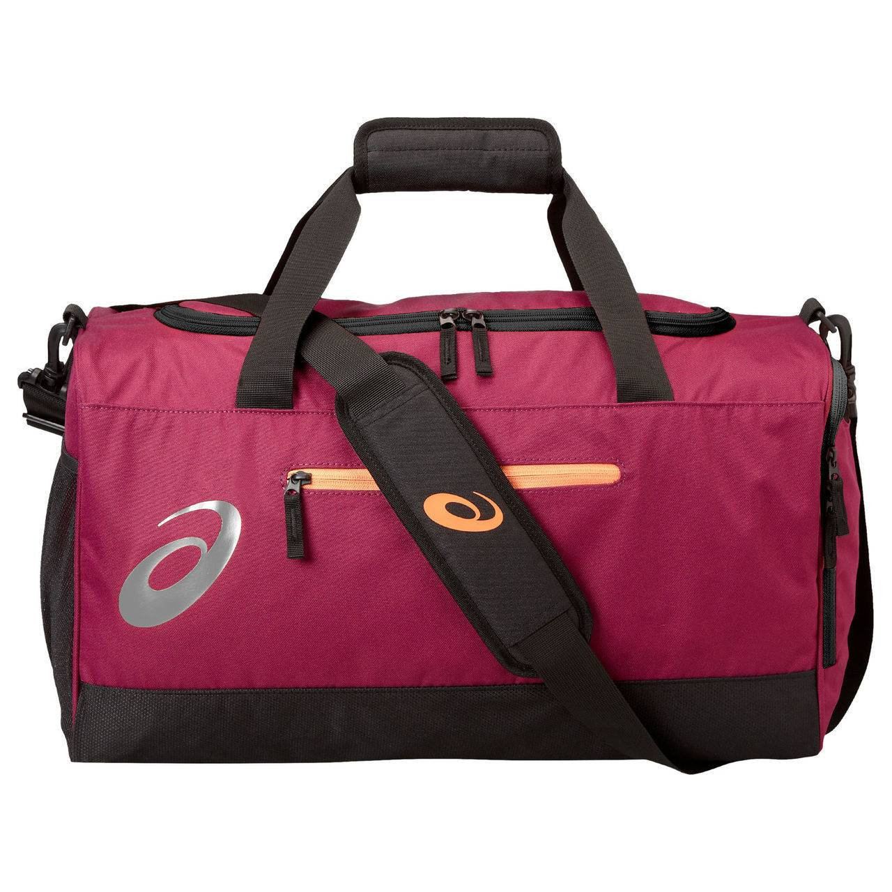 ����� Asics Tr Core Holdall M ��������� - - 132076