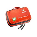 Аптечка-сумочка Deuter First Aid Kit