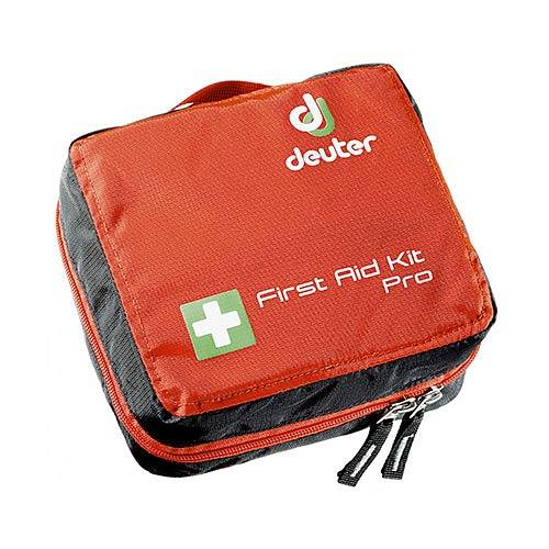 Аптечка-сумочка Deuter First Aid Kit Pro