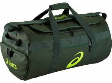 Сумка спортивная Asics Training Holdall