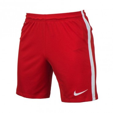 Трусы игровые Nike League Knit Short NB