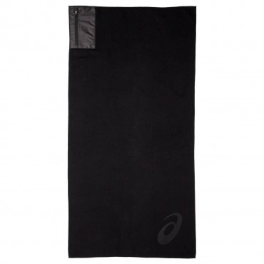 Полотенце Asics Training Towel