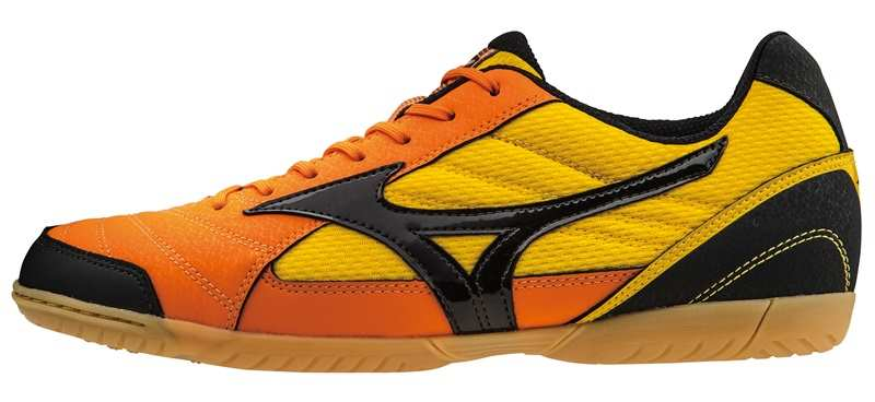 ����� ���������� Mizuno Sala Club 2 IN ��������� - ������ Q1GA1651