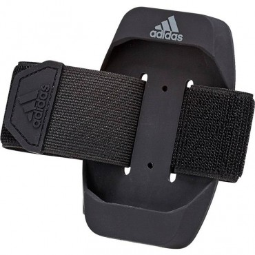 Карман на руку Adidas Run Media Arm Pocket