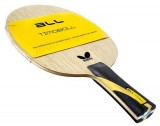 Основание Butterfly Timo Boll Allround